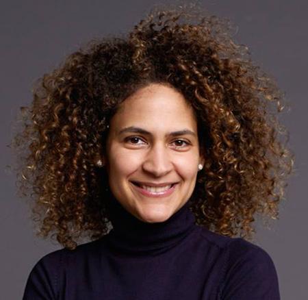 Monika Ben Thabetova