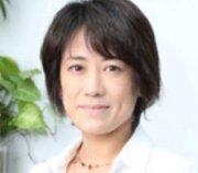 Nagisa Tatsumi - Foto autore