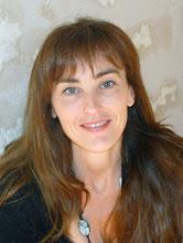 Nathalie Cousin - Foto autore