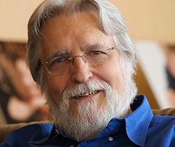 Neale Donald Walsch - Foto autore