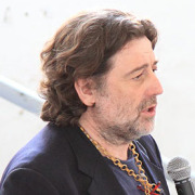 Nicola Iannaccone - Foto autore