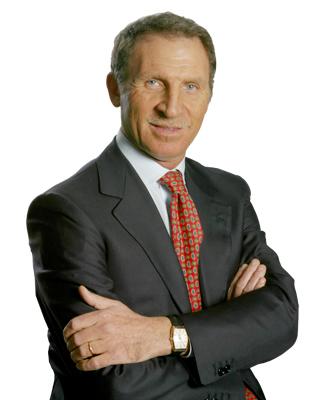 Nicola Sorrentino