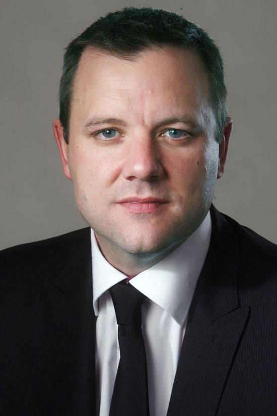 Nicolas Dugay - Foto autore