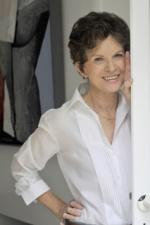 Nicole Avril - Foto autore