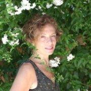 Nicoletta Ferroni - Foto autore