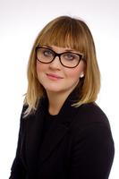 Nicoletta Travaini - Foto autore