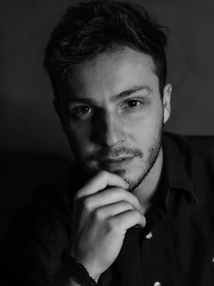 Nicolò Govoni