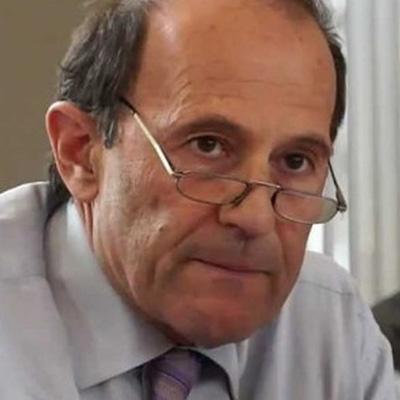 Antonino Galloni