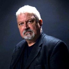 Oliver Bowden - Foto autore