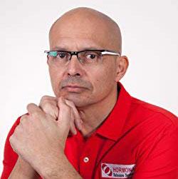 Omar Beltran