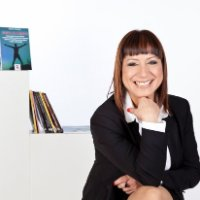 Oriana Staiano - Foto autore
