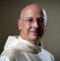 Padre Laurence Freeman