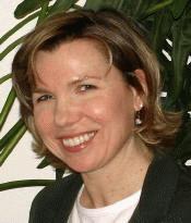 Pamela Hays