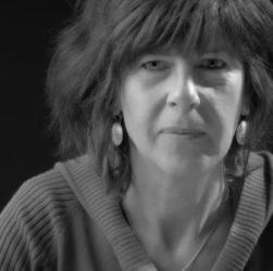 Paola Biato - Foto autore