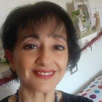 Paola Brancaleon - Foto autore