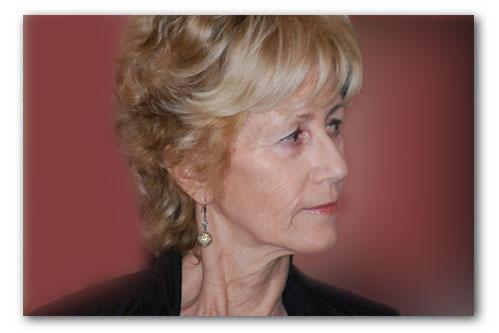 Paola de Vera d'Aragona - Foto autore