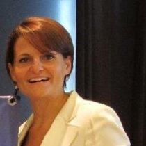 Paola Iacobini