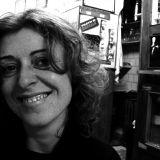 Paola Lambardi - Foto autore