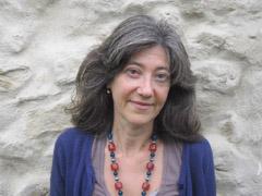 Paola Negri - Foto autore