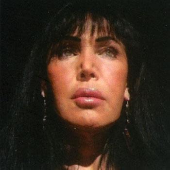 Paola Scalamogna