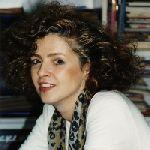 Paola Santagostino - Foto autore