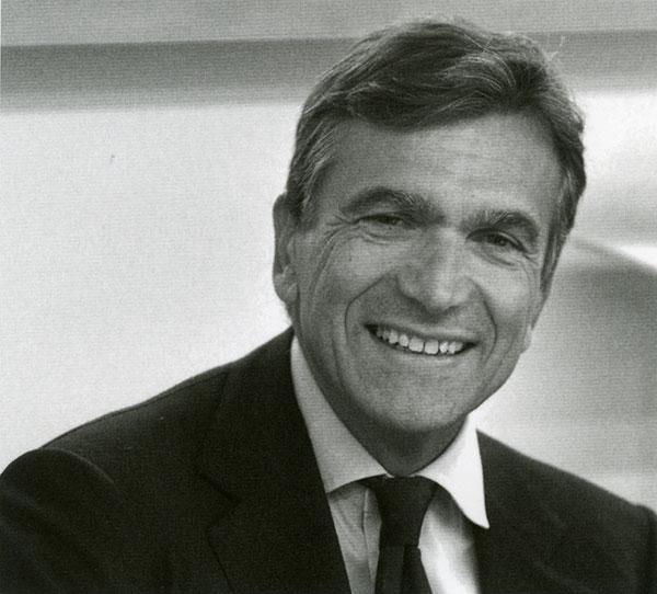 Paolo Basilico