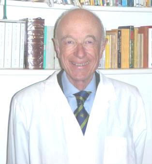Paolo Cataldi - Foto autore