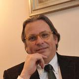 Paolo Enrico De Faveri - Foto autore
