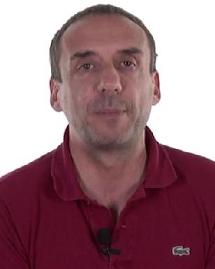 Paolo Ercoli