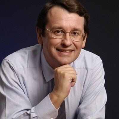 Paolo Iacci - Foto autore