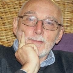 Paolo Rumiz - Foto autore