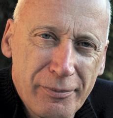 Paolo Sarti - Foto autore