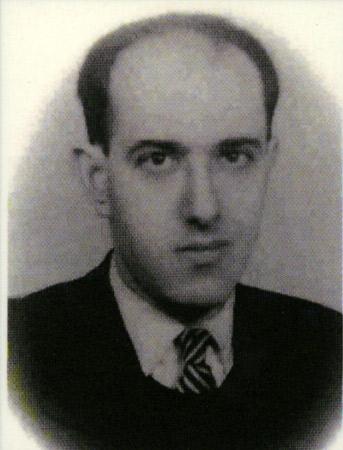 Paolo Virio