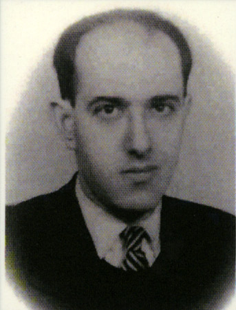 Paolo Virio - Foto autore