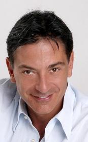 Paolo Fox - Foto autore