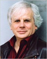 Pascal Mercier - Foto autore