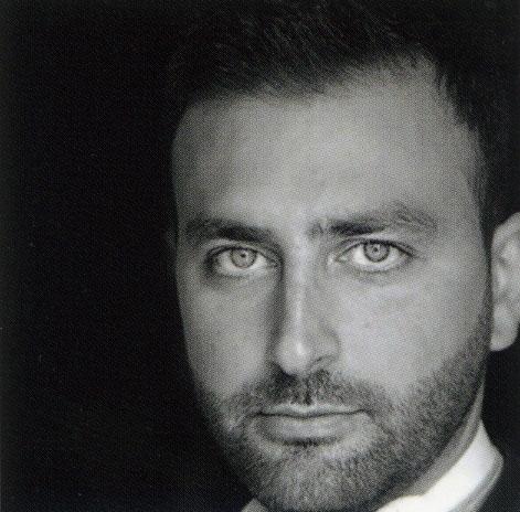 Pasquale Adamo
