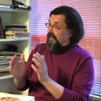 Pasquale Boscarello - Foto autore