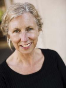 Patricia Shehan Campbell - Foto autore