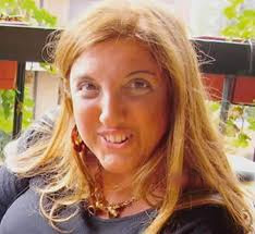 Patrizia Morelli - Foto autore