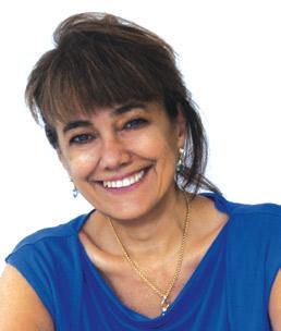 Patrizia Terreno - Foto autore