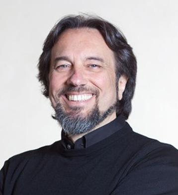 Patrizio Paoletti