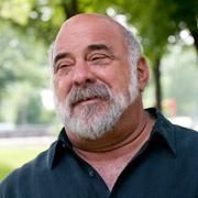 Paul Ferrini - Foto autore