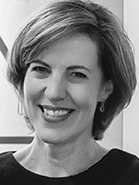 Petra Sonnenberg - Foto autore