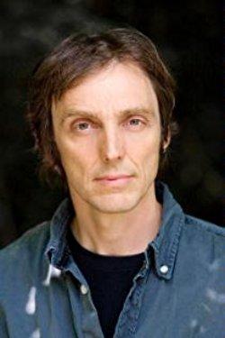 Philip Ball - Foto autore