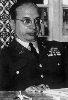 Philip Corso