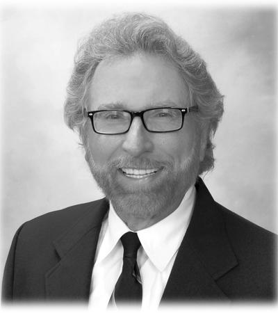 Philip E. Bozek - Foto autore