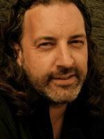 Philip Coppens - Foto autore