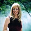 Phyllis Curott - Foto autore