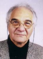 Pier Luigi Luisi - Foto autore